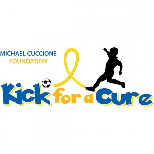 12th Annual Kick For A Cure